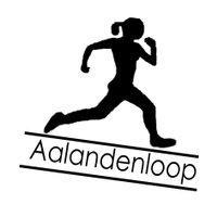 De 5e Aalandenloop op 25 mei 2018